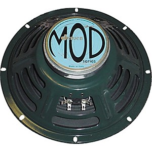 Jensen-MOD12-50-50W-12--Replacement-Speaker-16-ohm