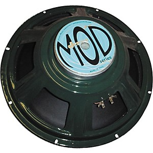 Jensen-MOD15-120-120W-15--Replacement-Speaker-16-ohm