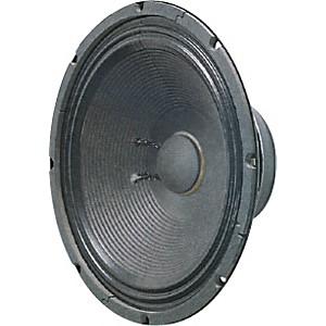 Eminence-Legend-1258-75W-Guitar-Speaker-Standard