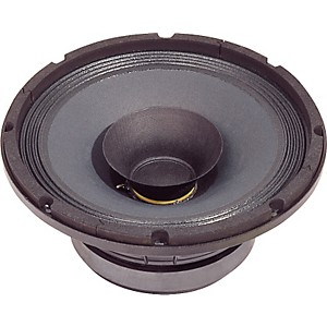 Eminence-Legend-B102-10--200W-Bass-Speaker-8-ohm