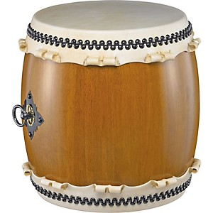 Pearl-Miya-Taiko-Drum-Small