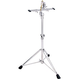 toca-Pro-Bongo-Stand-with-Adjustable-Stabilizing-Bars-Standard