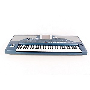Korg-Pa800-61-Key-Professional-Arranger-Keyboard-888365146799