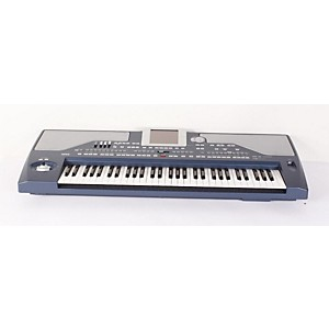 Korg-Pa800-61-Key-Professional-Arranger-Keyboard-886830749926