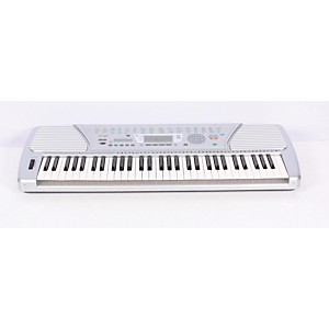 Suzuki-SP-47-61-Key-Portable-Keyboard-886830132568