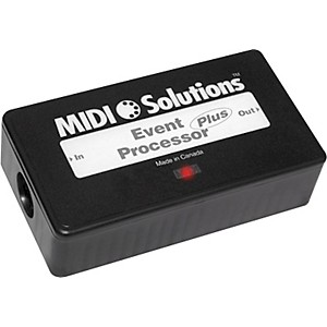 MIDI-Solutions-MIDI-Event-Processor-Plus-Standard