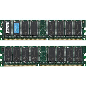 Lifetime-Memory-Products-G5-iMAC-Memory-PC3200-400MHz-DDR-SDRAM-1GB