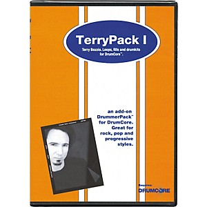 Sonoma-Wire-Works-TerryPack-I-Add-On-DrummerPack-for-DrumCore-Standard