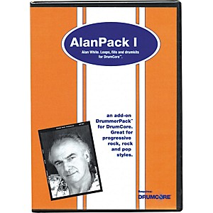 Sonoma-Wire-Works-AlanPack-I-Add-On-DrummerPack-for-DrumCore-Standard