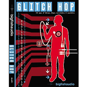 Big-Fish-Glitch-Hop-Audio-Loops-Standard