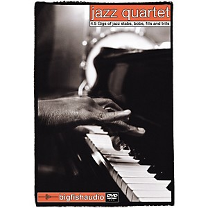 Big-Fish-Jazz-Quartet-Sound-Library-Standard