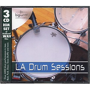 Big-Fish-LA-Drum-Sessions-Audio-Loops-Standard