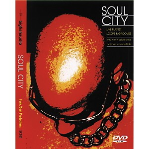 Big-Fish-Soul-City-Audio-Loops-Standard