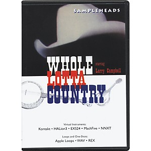 Big-Fish-Whole-Lotta-Country-Audio-Loops-Standard
