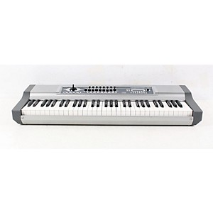Studiologic-VMK-161plus-Controller-Keyboard-888365005577