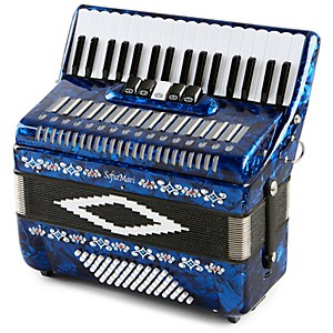 SofiaMari-SM-3472-34-Piano-72-Bass-Button-Accordion-Dark-Blue-Pearl