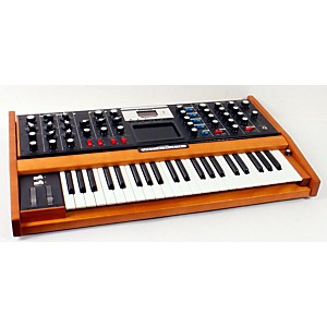Moog-Voyager-Select-Series-Electric-Blue-888365015101