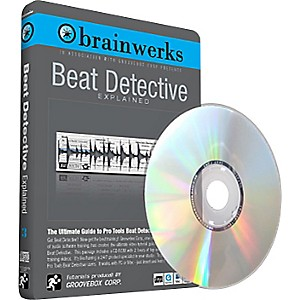Brainwerks-Beat-Detective-Explained-Standard
