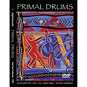 Big-Fish-Primal-Drums-Sample-Library-DVD-Standard