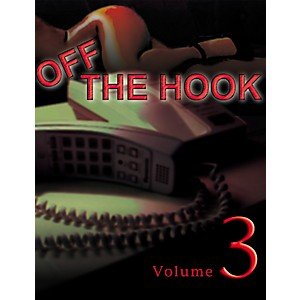 Big-Fish-Off-The-Hook-Volume-3-Sample-Library-DVD-Set-Standard