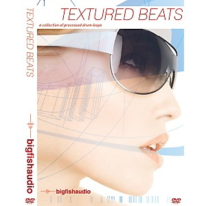 Big-Fish-Textured-Beats-Sample-Library-DVD-Standard