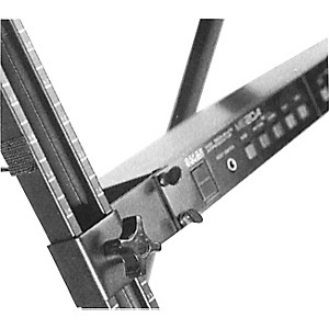 Standtastic-Rack-Mount-Kit-for-Keyboard-Stands-Standard