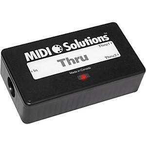 MIDI-Solutions-2-Output-Active-MIDI-Thru-Box-Standard