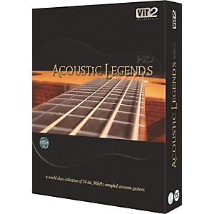 Vir2-Acoustic-Legends-HD-Acoustic-Guitar-Collection-Standard