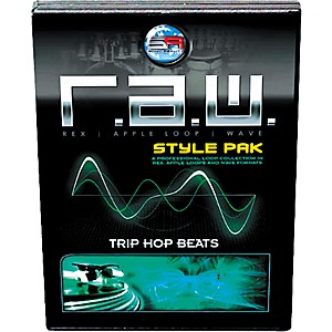Sonic-Reality-R-A-W--Style-Pack---Trip-Hop-Beats-Loops-Collection-Software-Standard