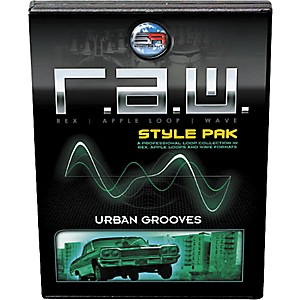 Sonic-Reality-R-A-W--Style-Pack---Urban-Grooves-Loops-Collection-Software-Standard
