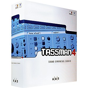 AAS-Tassman-4-Sound-Synthesis-Studio-Software-Standard