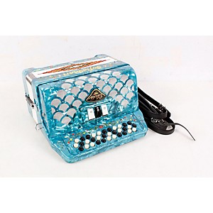 SofiaMari-Elite-Accordion-Light-Blue-Pearl-888365172231
