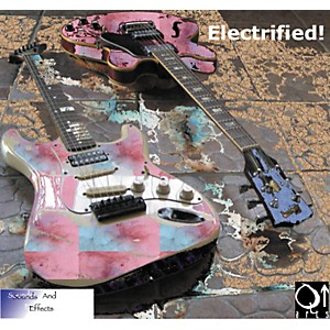 Q-Up-Arts-Producer-Series-V1-Electrified-Guitars-Reason-DVD-Standard