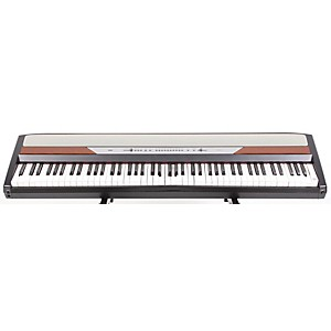 Korg-SP-250-88-Key-Portable-Digital-Piano-886830012679
