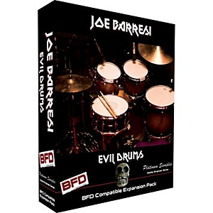 Platinum-Samples-Joe-Barresi-Evil-Drums-for-BFD-Standard