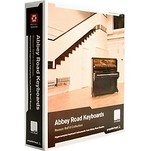 Propellerhead-Abbey-Road-Keyboards-Reason-ReFill-Collection-Standard