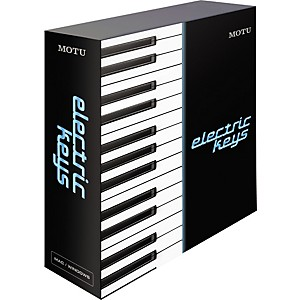 MOTU-Electric-Keys-Virtual-Instrument-Standard