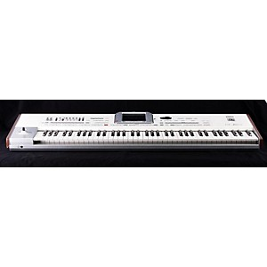 Korg-Pa2XPro-76-Key-Professional-Arranger-Keyboard-888365067124