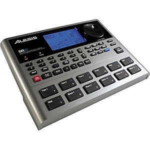 Alesis-SR-18-Drum-Machine-Standard
