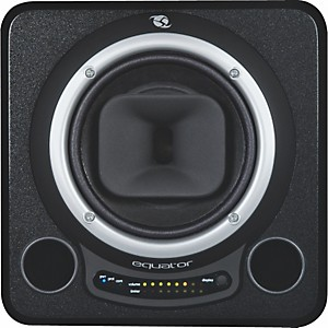 Equator-Audio-Research-Q-Series-Q8-Coaxial-Reference-Monitor-Standard