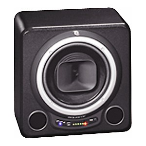 Equator-Audio-Research-Q-Series-Q10-10--Coaxial-Reference-Monitor-Standard