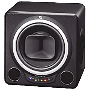 Equator-Audio-Research-Q-Series-Q12-Coaxial-Reference-Monitor-Standard