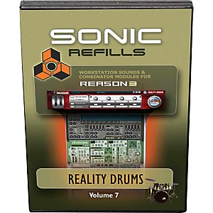 Sonic-Reality-Reason-3-Refills-Vol--07--Reality-Drums-Standard
