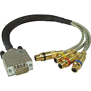 Focusrite-MH439-OctoPre-S-PDIF-Cable-Assembly-Standard