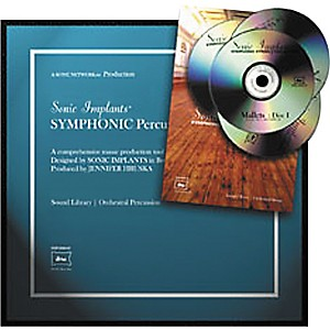 Sonic-Implants-Symphonic-Percussion-Collection-for-Gigastudio-Standard