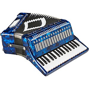 SofiaMari-SM-3232-32-Piano-32-Bass-Accordion-Dark-Blue-Pearl