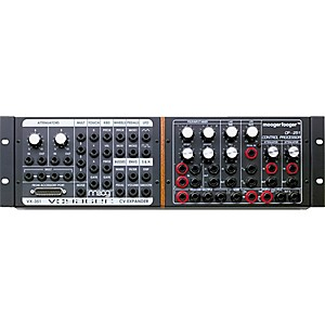 Moog-VX-351-Rack-Mount-Kit-Standard