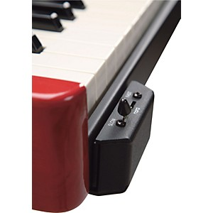 Nord-Half-Moon-Switch-Red