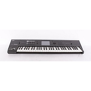 Korg-M50-61-Key-Music-Workstation-886830846779