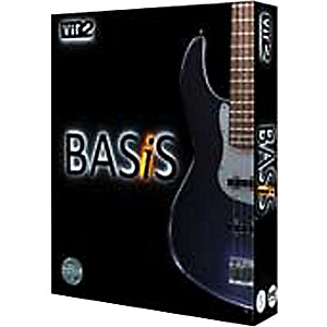Big-Fish-BASiS-Bass-Virtual-Instrument-Software-Standard